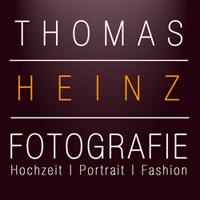 Logo Hochzeitsfotograf Saarland Hessen Rheinland-Pfalz