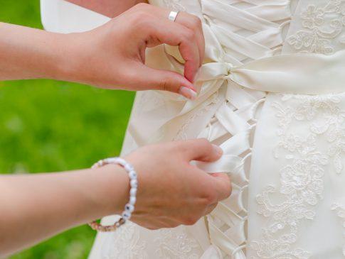 Hochzeitsfotograf saarland hessen nordrhein-westfalen
