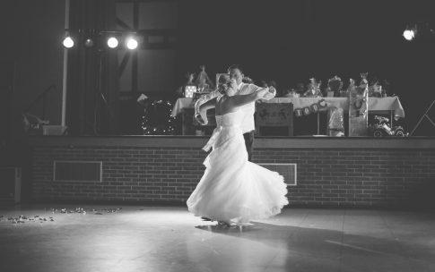 Hochzeitsfotograf saarland hessen rheinland-pfalz