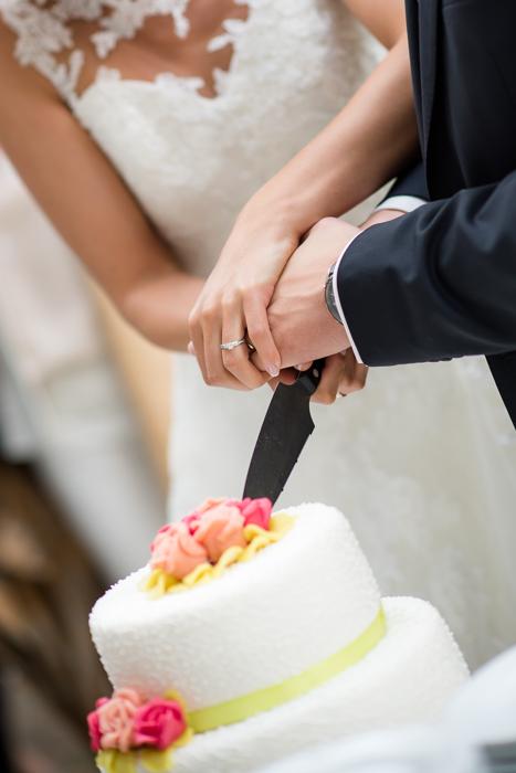 Hochzeitsfotograf Rheinland Pfalz Hochzeitsbilder Fasanerie