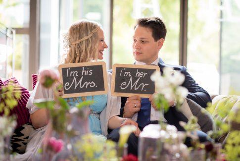Hochzeitsbilder Hochzeitsfotograf Saarland