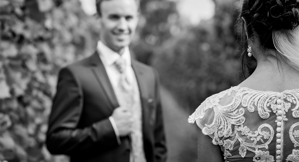 Brautpaarshooting und Hochzeitsbilder in Rheinland-Pfalz von eurem Hochzeitsfotograf