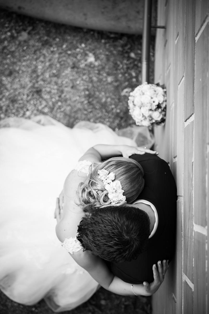 Hochzeisbild in Fasanerie in Zweibrücken von eurem Hochzeitsfotografen Rheinland-Pfalz