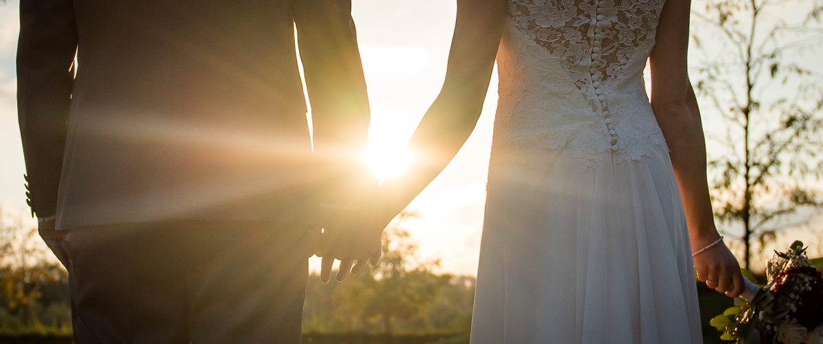 Herbstliche Hochzeitsbilder aus dem Saarland von eurem Hochzeitsfotografen aus dem Saarland