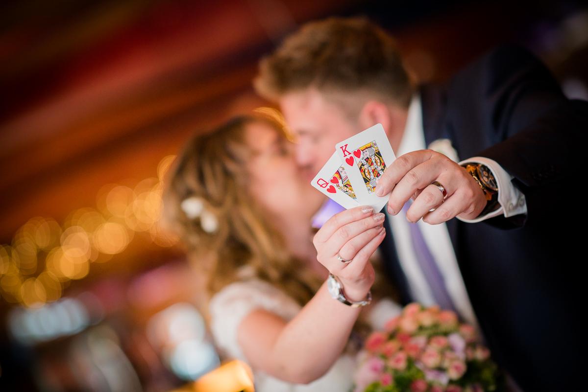 Hochzeitsbilder aus dem Casino in Saarbrücken von eurem Hochzeitsfotograf aus dem Saarland