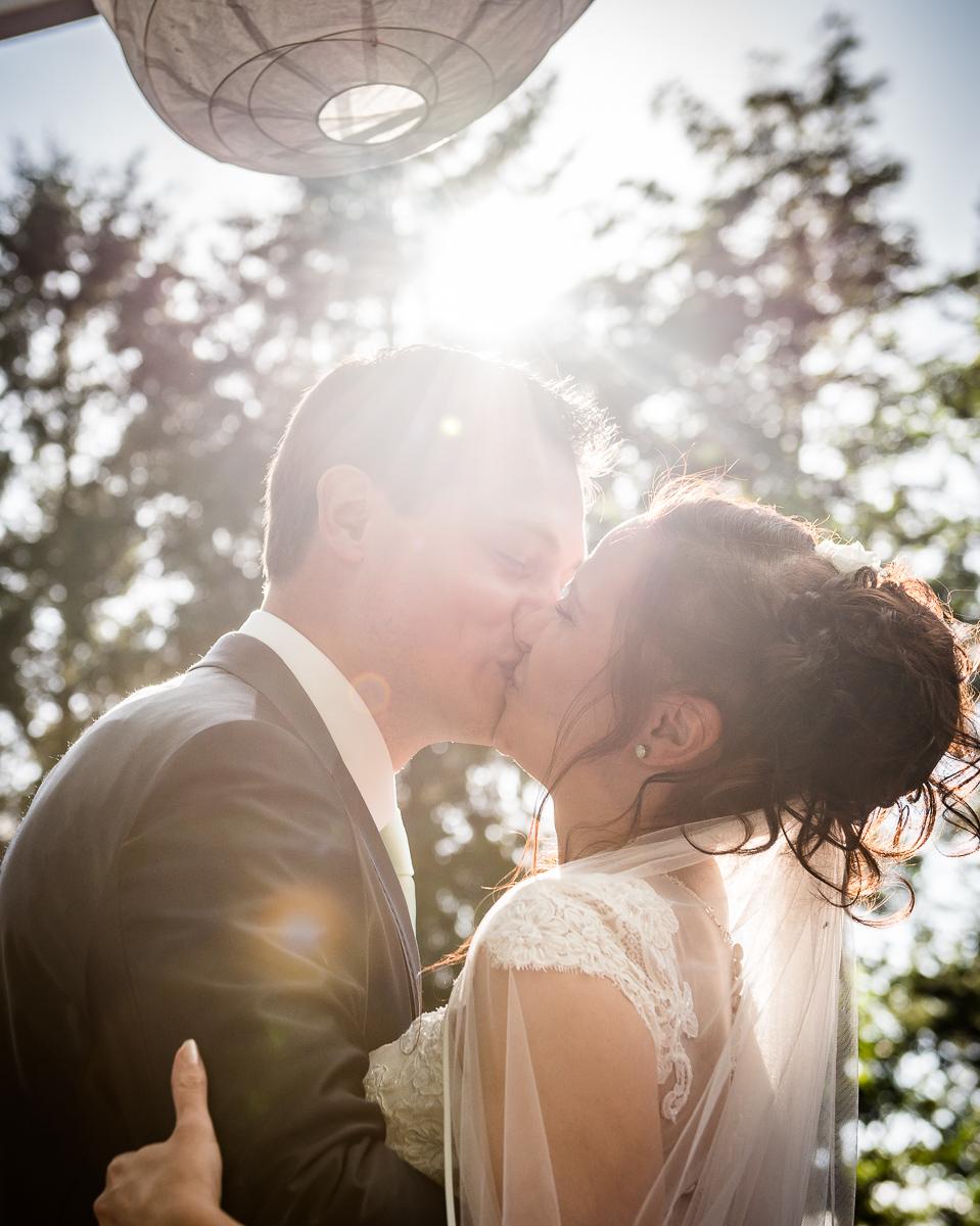 Wunderschöne Hochzeitsbilder von eurem Hochzeitsfotografen aus dem Saarland