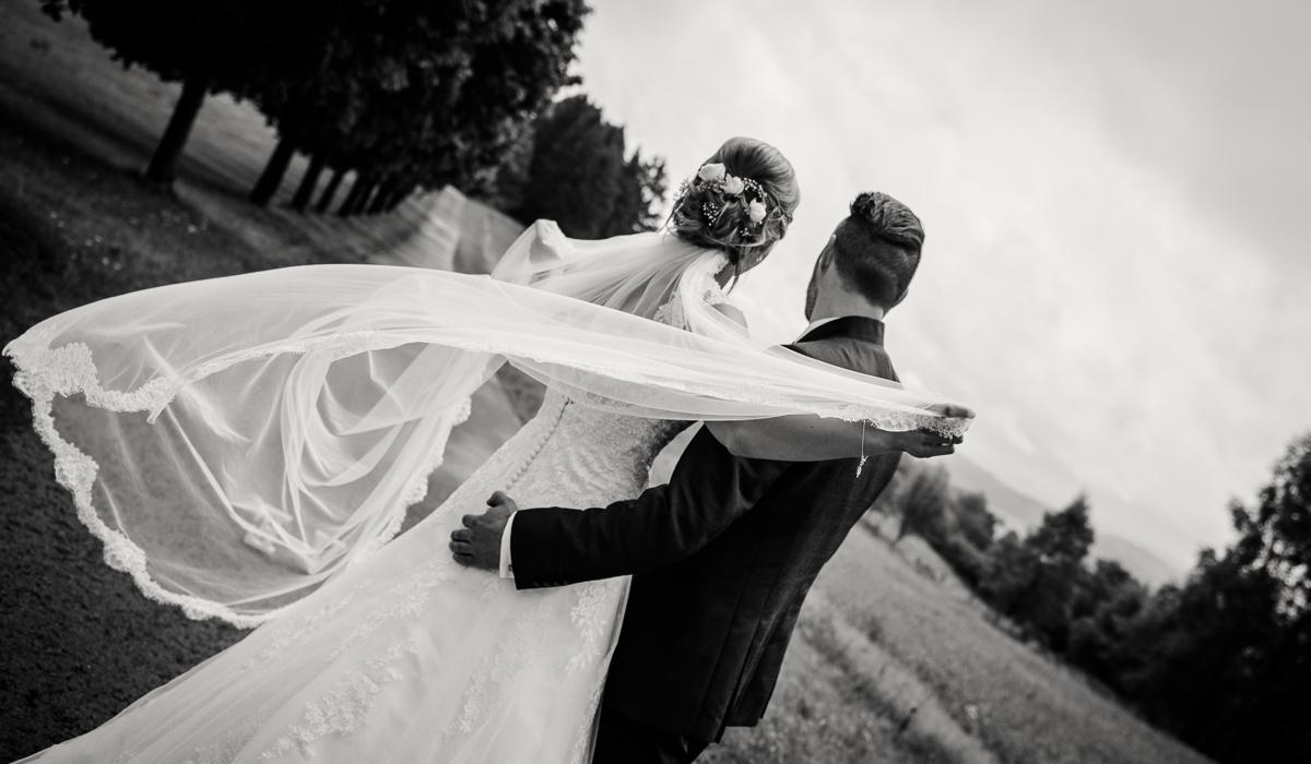 Hochzeitsbilder aus dem Saarland von eurem Hochzeitsfotografen